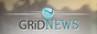 GRiD NEWS